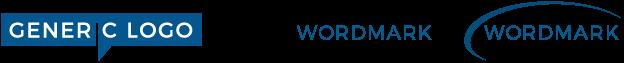 Generic_Wordmarks_3.png