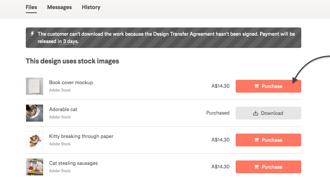 Adobe_Handover_Screenshot_1_-_Purchase.png