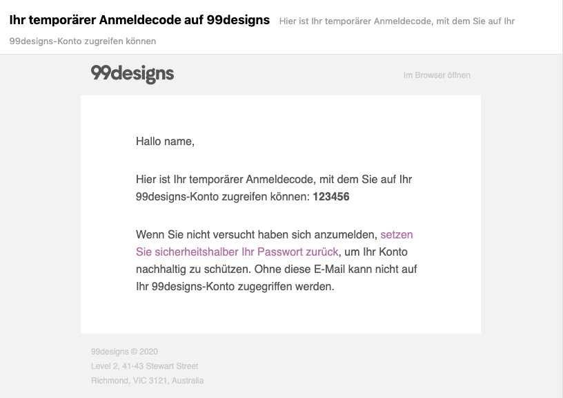 2fa-email-german.png